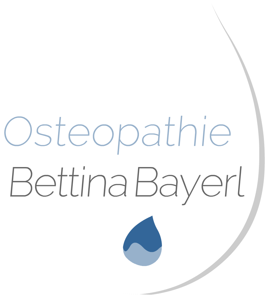 Osteopathie Bettina Bayerl
